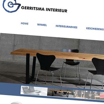 Gerritsma interieur